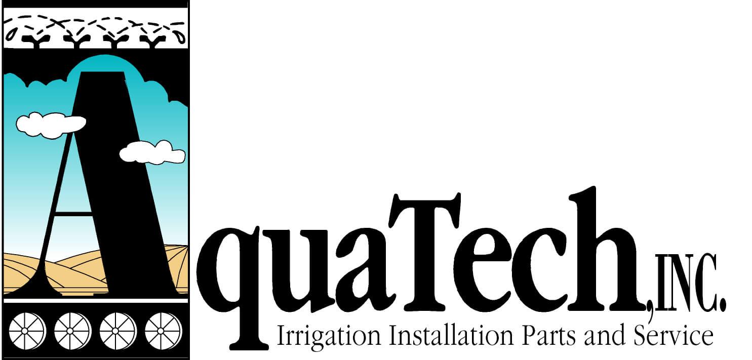 AquaTech Inc - AGAI Sponsor