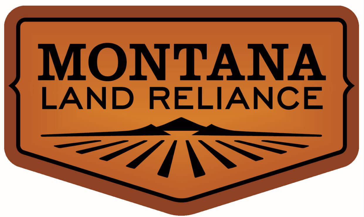 Montana Land Reliance - AGAI Sponsor